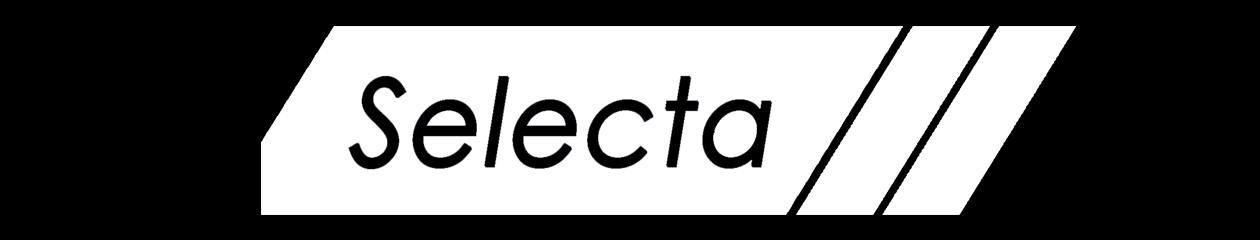 Selecta UK
