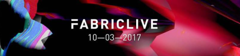 fabriclivemarch