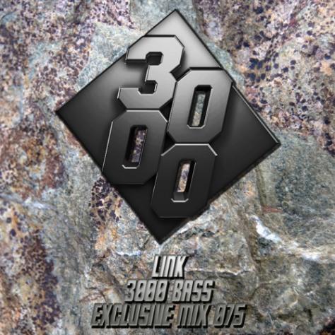 artworks-000206197466-r4zdk1-t500x500