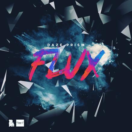 DAZE FLUX