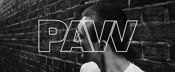 Talking about huge forthcoming collaborations, changes to the Brighton scene and getting into music production with Pavv ahead of his next EP [Interview]