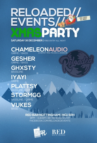 Reloaded December Event Flyer - Full Line Up.jpg
