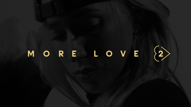 Flava D kicks off 2018 by dropping More Love 2