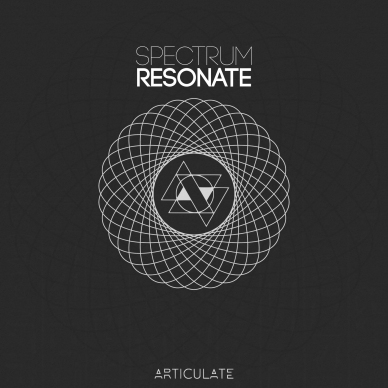 resonate-art.jpg