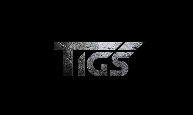 Tigs – Don't Get Rude EP [Raw Tactics Records] [Review]
