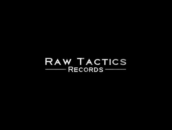 Premiere: Fork & Knife + Tigs – 'Bring Your Crew' (Common Underground Remix) [Forthcoming Raw Tactics]
