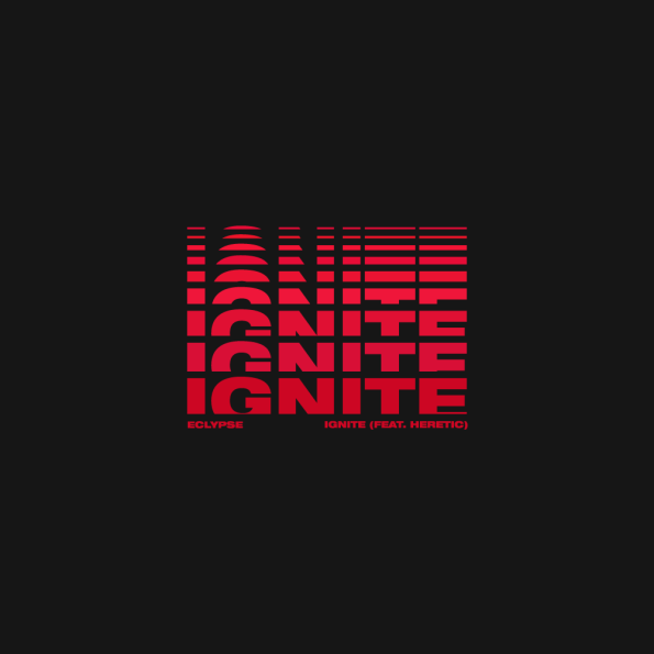 Ignite-(Soundcloud)